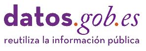 logo datos.gob.es